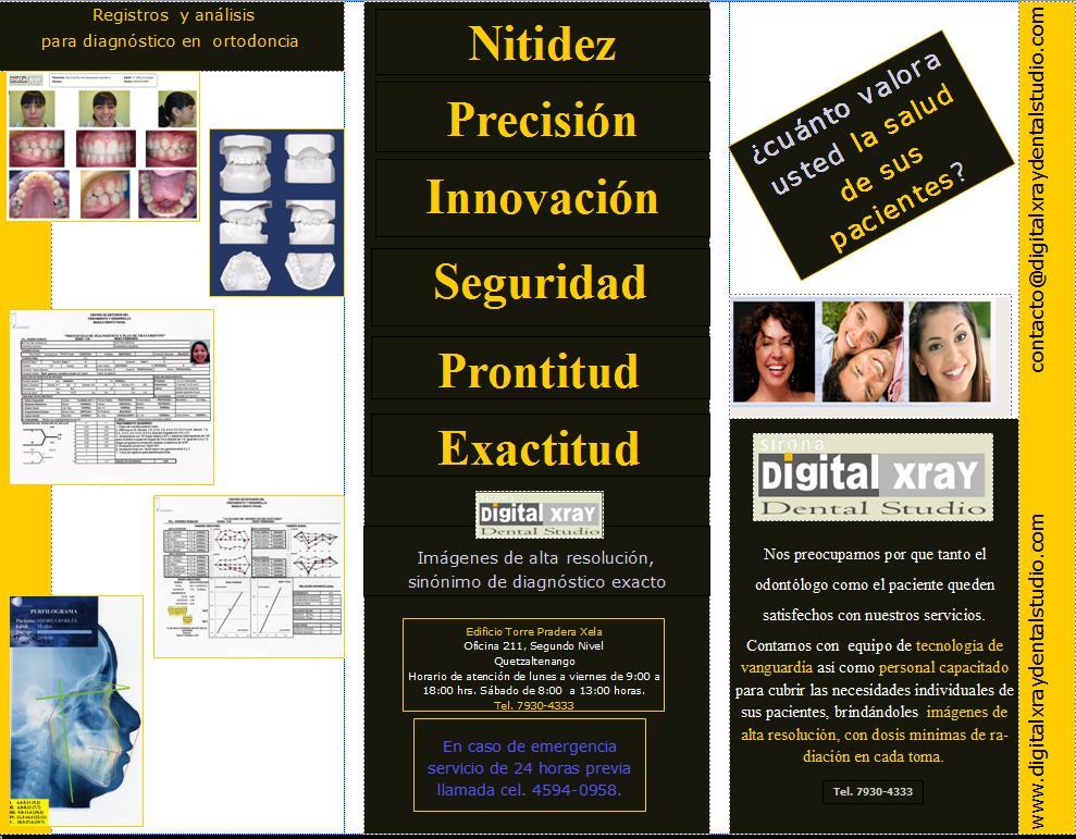 Página-Web-Edificio-Torre-Pradera-3-1